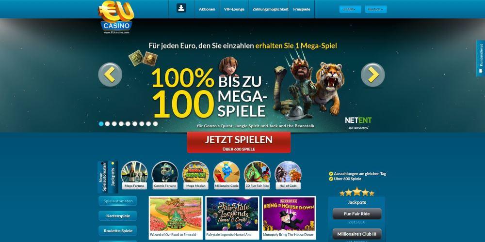 Bitcoin Casino - 722397