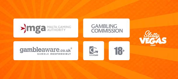 bingo casino startguthaben ohne einzahlung