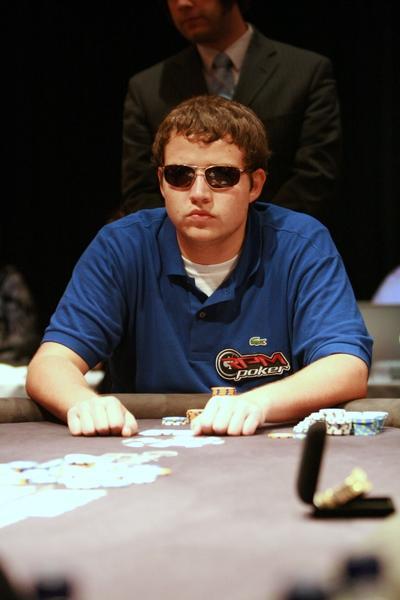 Blackjack Spielgeld - 308359