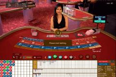 Online Casino Automat - 628737