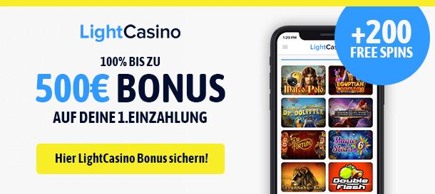 Casino Paypal analysieren - 463547