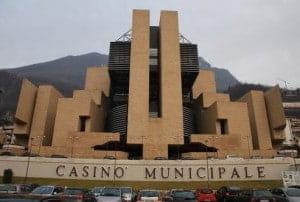 Casino Spiele - 412057