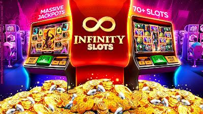 Casino Club - 407712