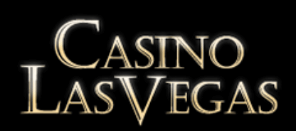 Pokerstars Casino - 318746