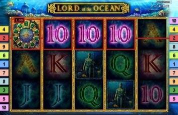 Lootboxen Glücksspiel Golden - 249583