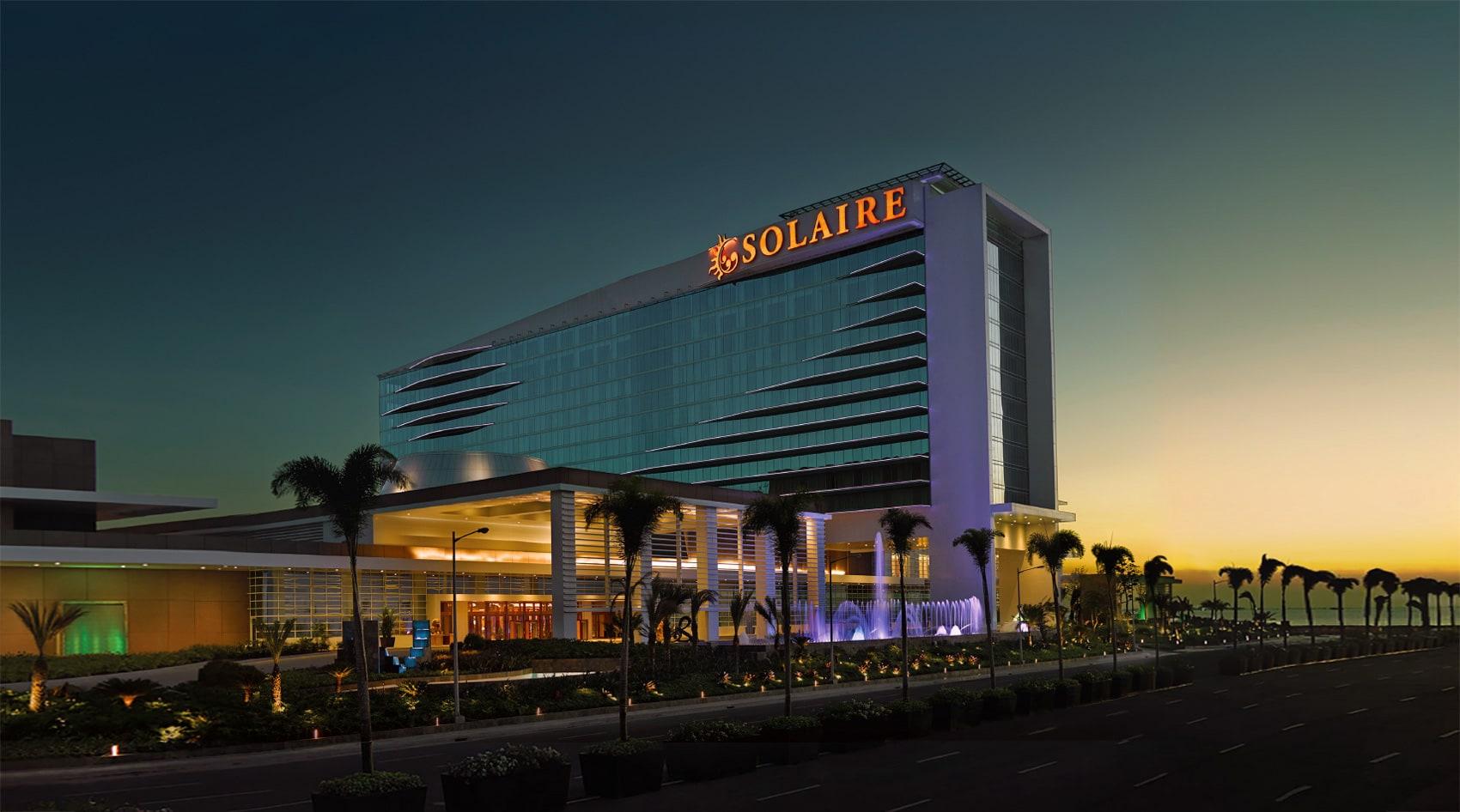 Neues Casino free - 718941