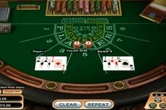 Online Casino - 453801