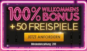 Online Casino Bonus - 946182