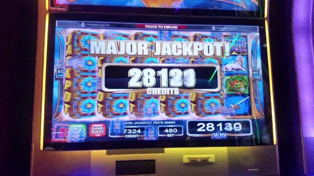 Glücksspiel Chance - 488120