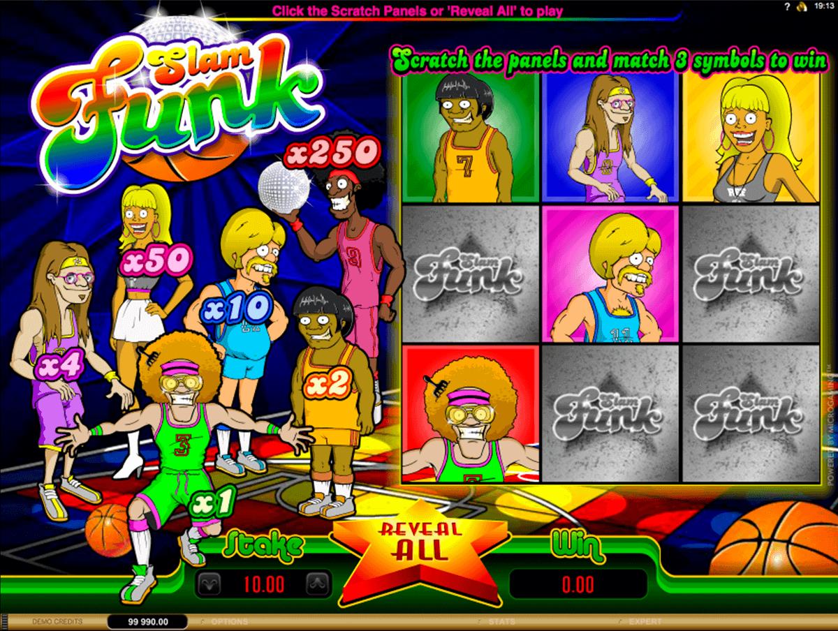 stargames casino kein echtgeld mehr