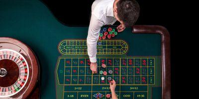 Glücksspiel Versteuern Spielbank - 48065