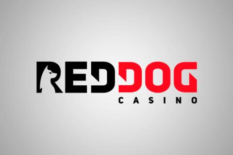 Casino Austria app - 57965