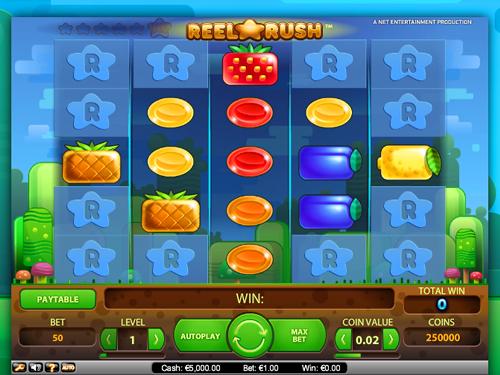 Echtes Casino Slots - 809693