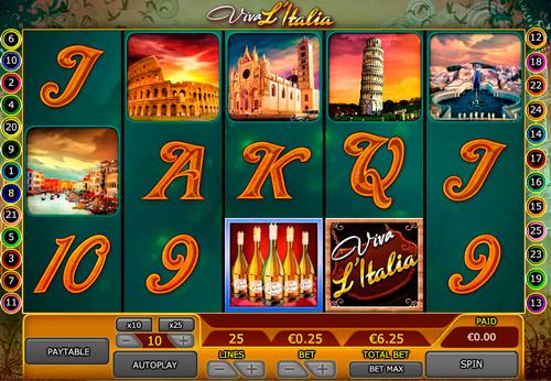 casino bad neu