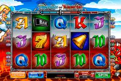 Spielautomaten Playtech - 501921