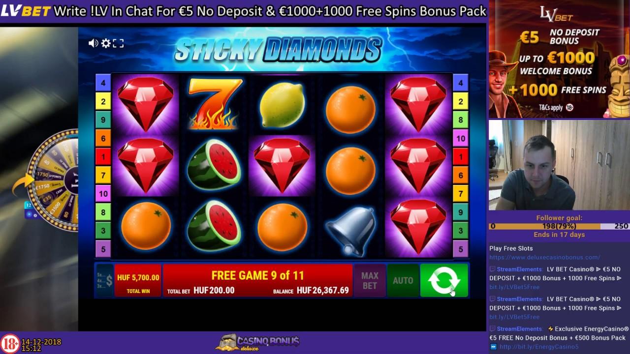 Gesichtserkennung in Casino - 539255