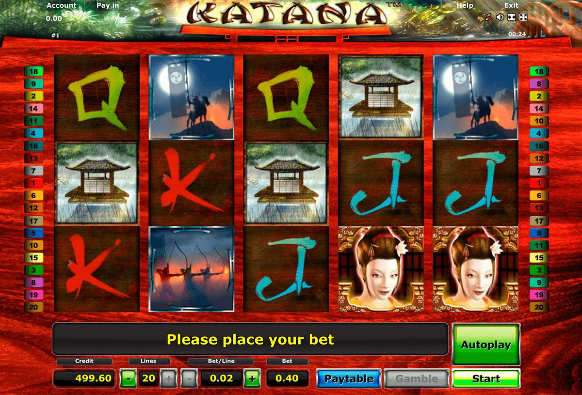 Online Casinos - 803421