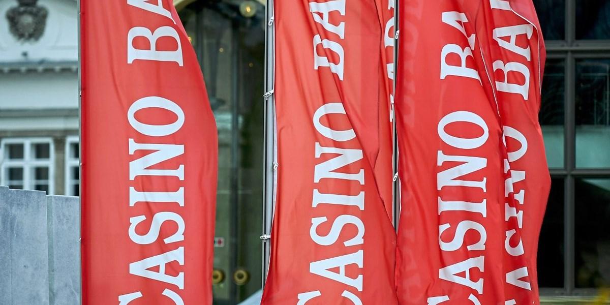 Casino Austria - 312571