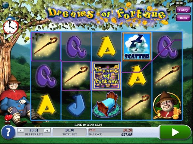 Zufallszahlengenerator Casino lizenziertes - 483846