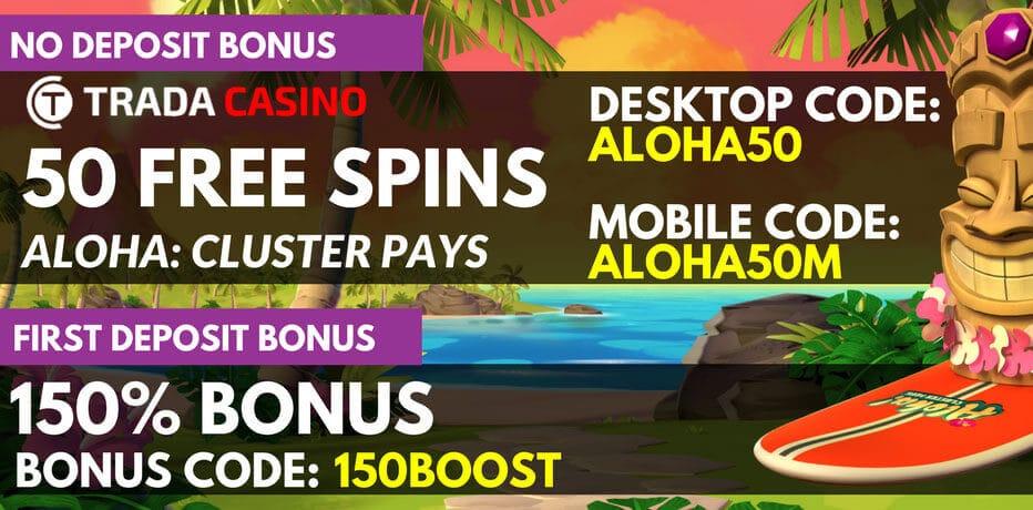 Free Spin - 150306