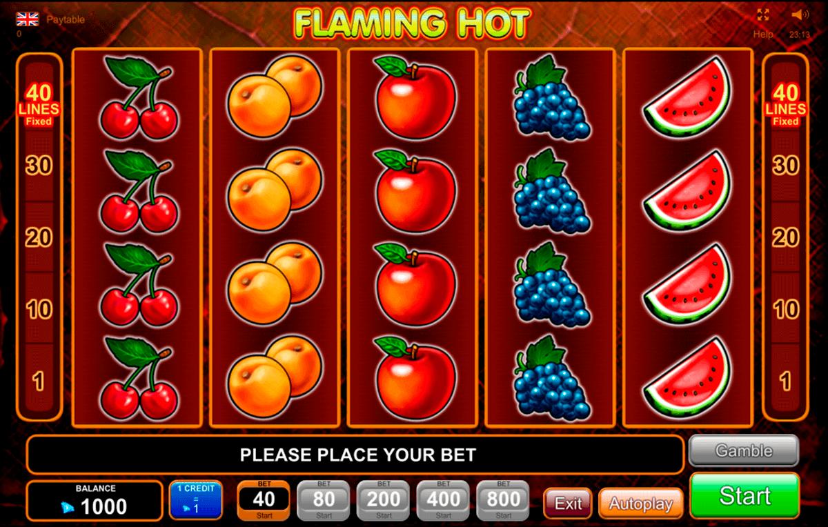 Online Casino Automat - 890354