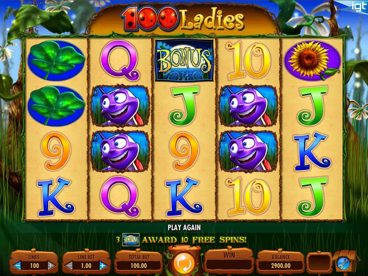 online casinos neues seiten