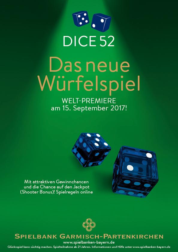 Staatliche Spielbanken Bayern - 428260