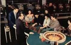 Live Casino - 548285