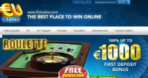 Roulette Systeme - 110568