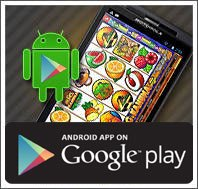 Glücksspiel app - 655119