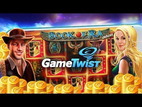 Www Spielautomaten De - 550345