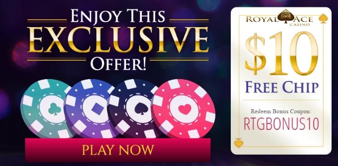 Neues Casino - 113253