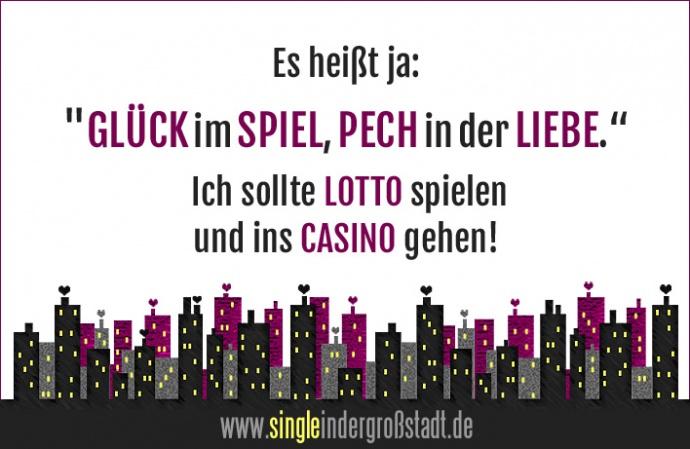 Online Casino - 458144