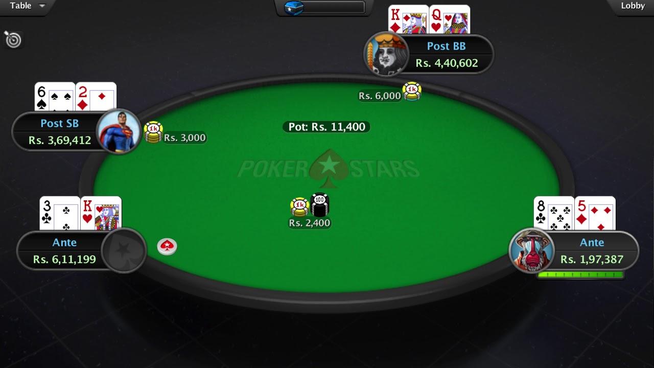 Casino mit sofortigem - 418925