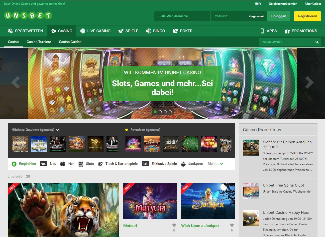 Rubbellose Glücksspiele Great - 381369