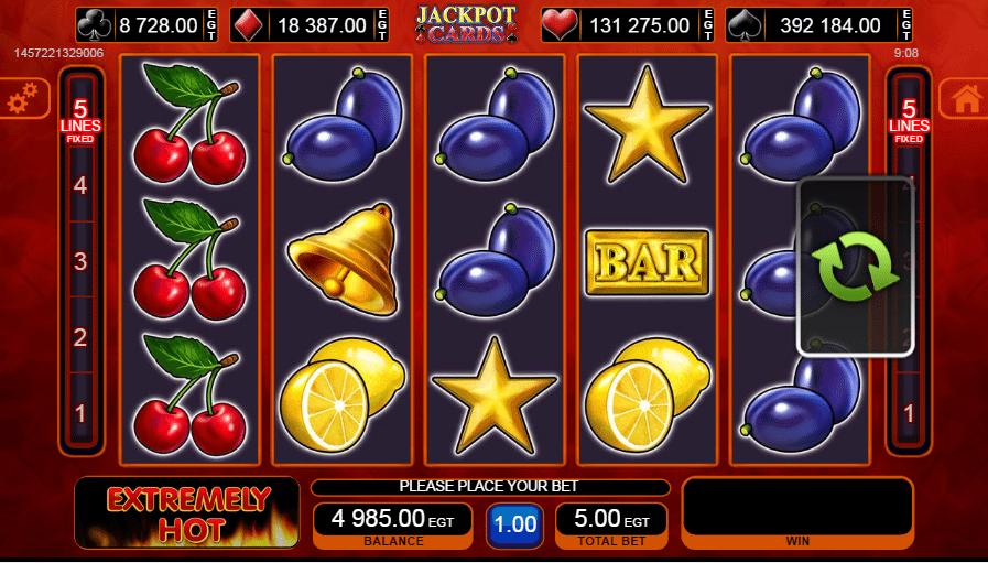Bestes online Casino - 59526