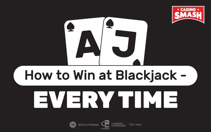 Blackjack Begriffe Million - 400226