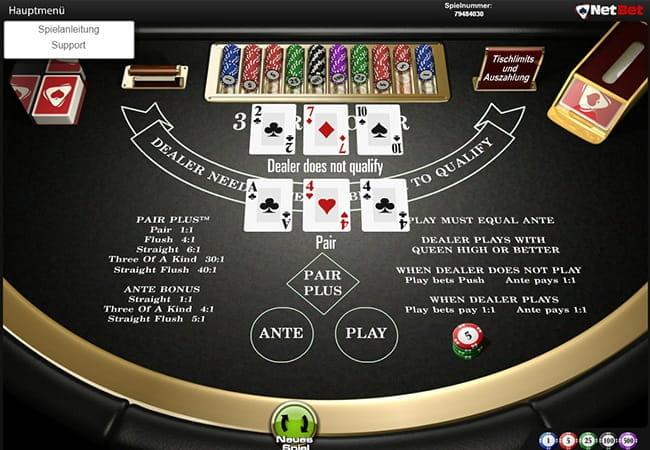 Online Casino mit - 308471