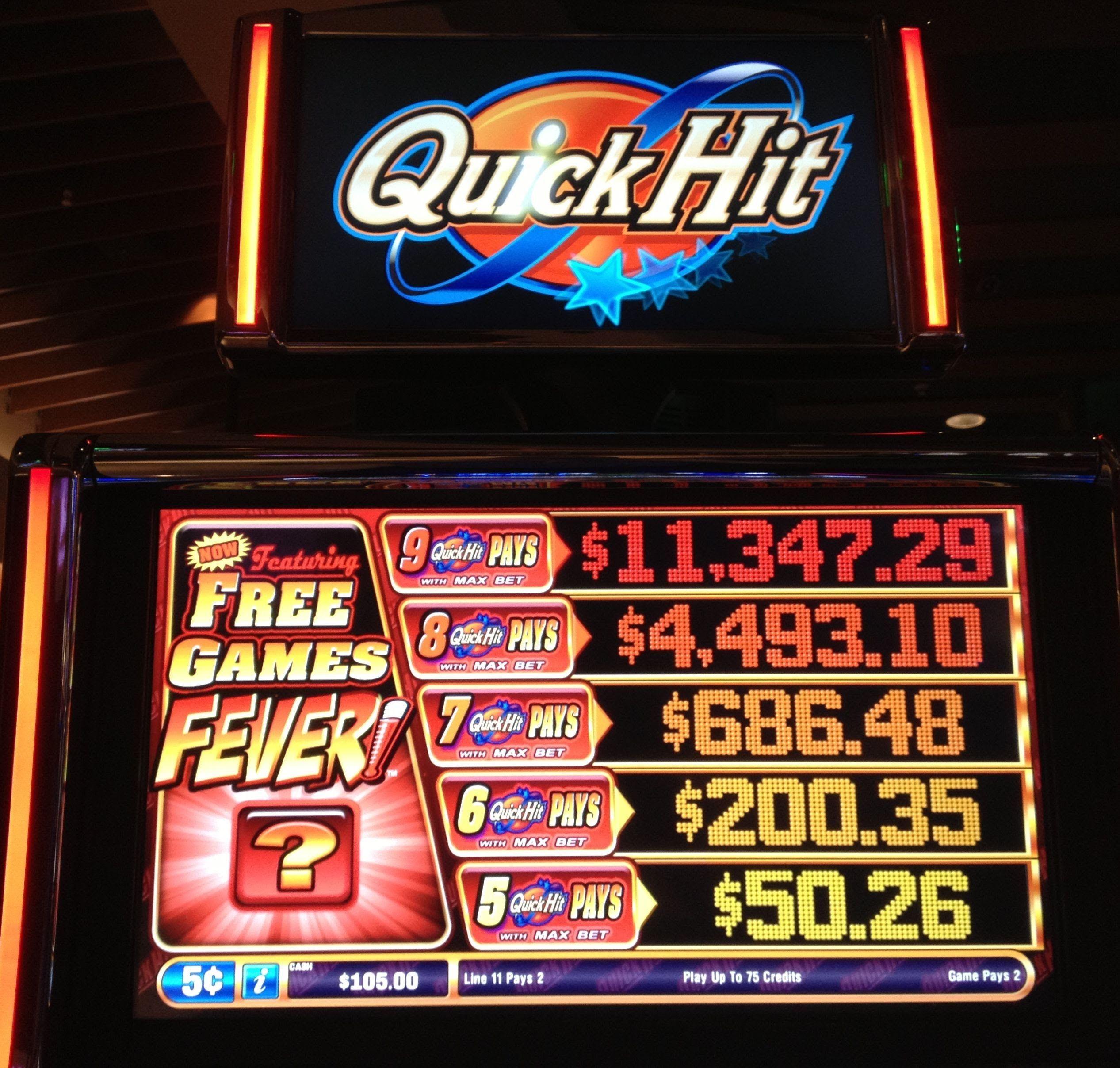 Online Casino - 348540