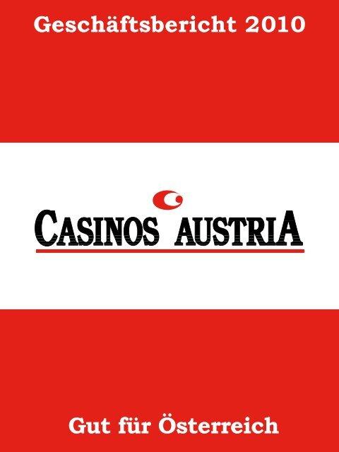 Online Casinos mit - 253895