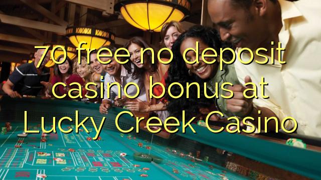 Zuverlässiges Casino ohne - 771984