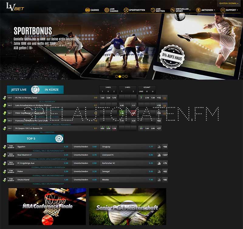 Casino app - 117298
