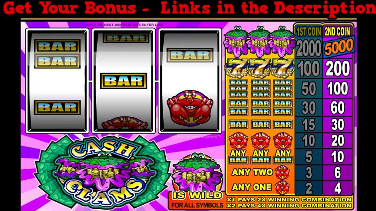 Casino Paypal web - 34603