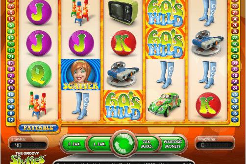Mehrmals spielen Casino - 653160