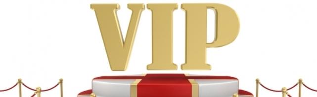 Casino Vip Promotions - 697114