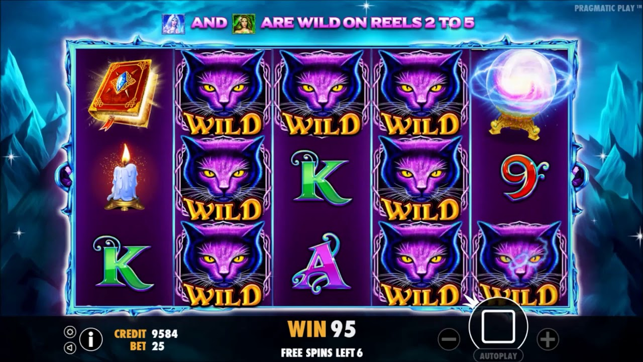 Casino Startgeld Ohne Einzahlung