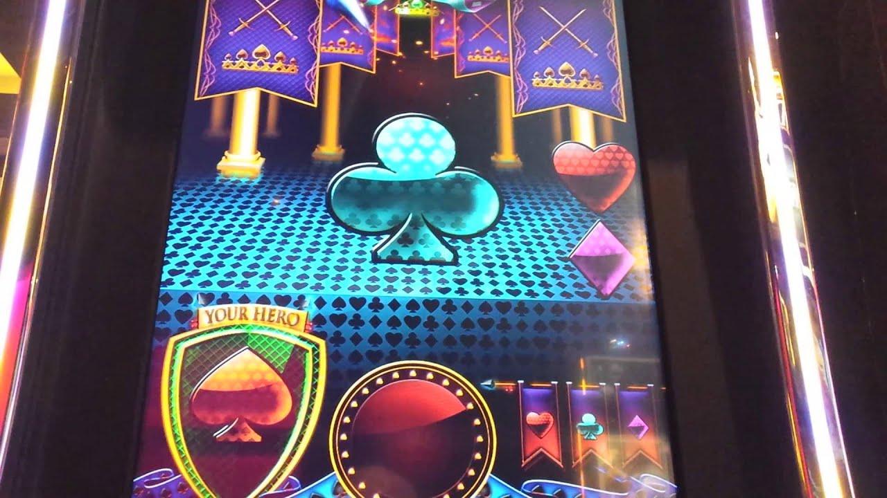 Echtgeld Casino app - 865921