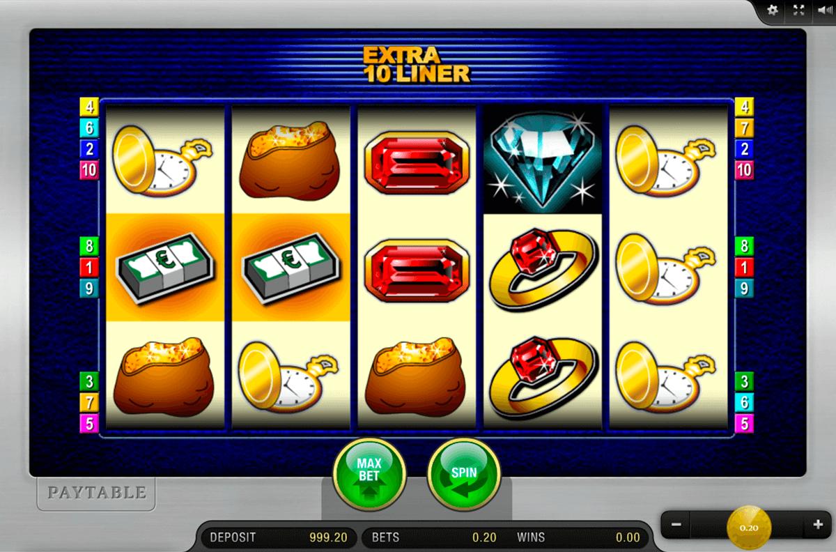 Spass Casino Merkur - 990350
