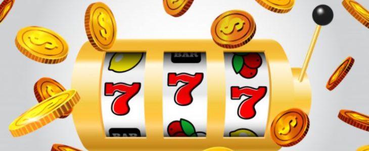 Spielautomaten mit besonderen - 36287
