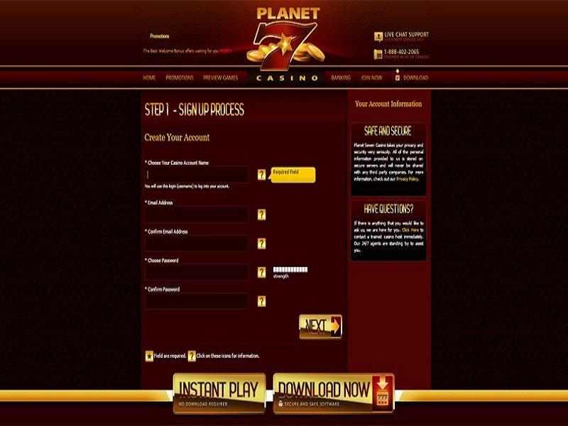 Planets Bonus Bob - 320491